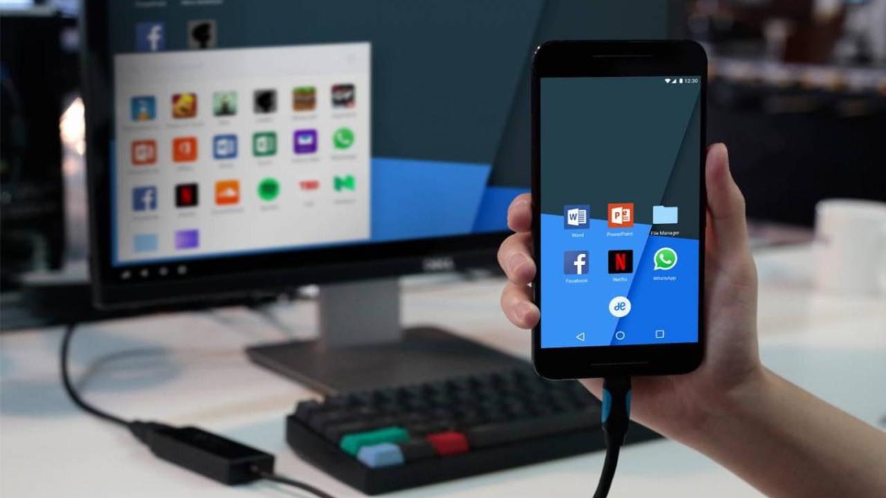 Telefon Ekranını Bilgisayara Aktarma Nasıl Yapılmaktadır?