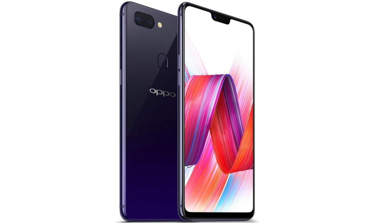 OPPO'nun Yeni Giriş Seviyesi Telefonu A15s Yüksek Fiyatıyla Şaşırttı