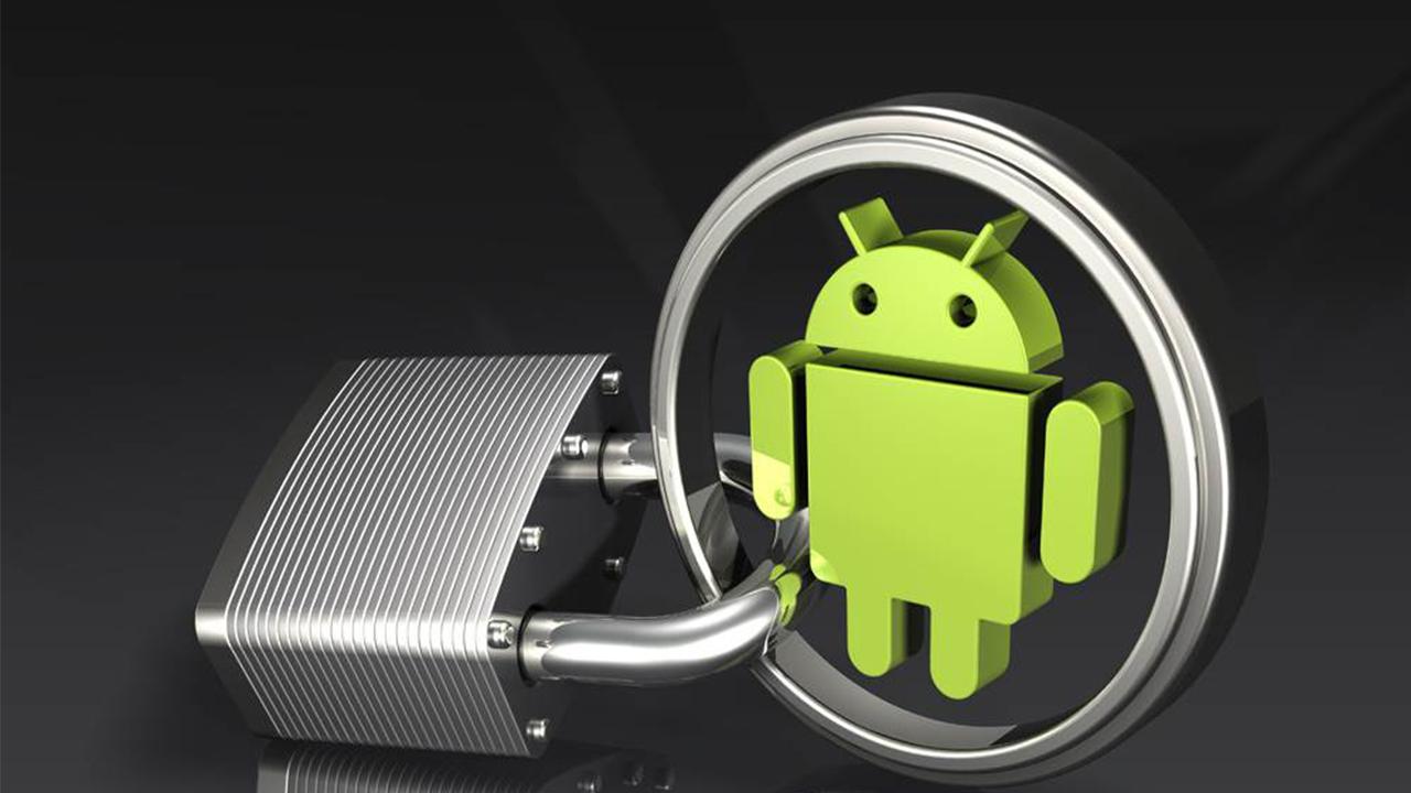 Güvenlik Güncellemesinde En İyi Android Telefonlar Açıklandı