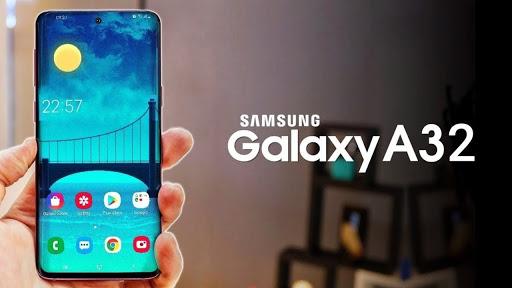 Samsung Galaxy A32 Modeli Duyuruldu, İşte Özellikleri ve Fiyatı !