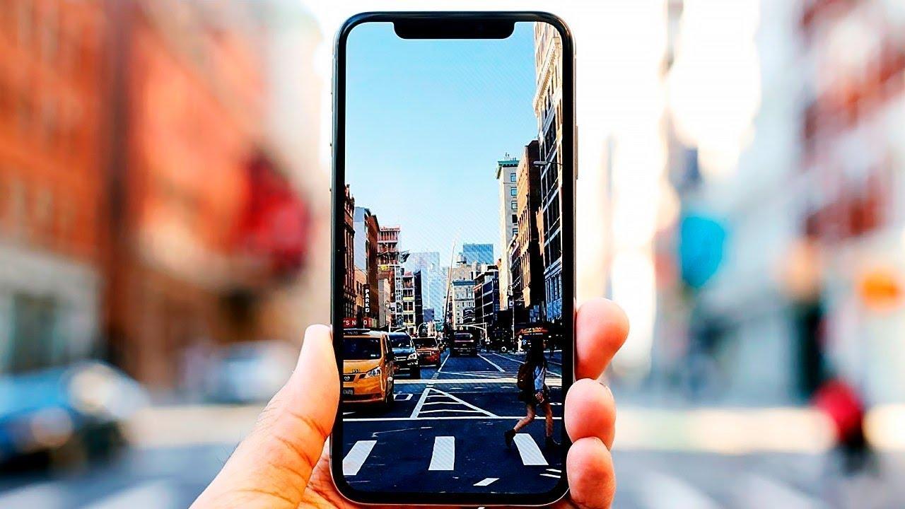 iPhone 12 ve 12 Pro'da Yaratıcı Deneyimler Sunan ProRAW Fotoğraf Nasıl Çekilir?