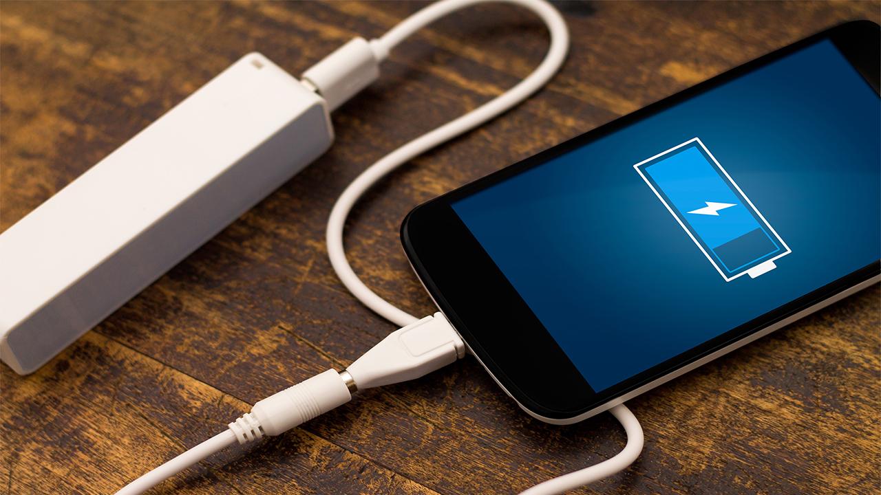 Telefon Neden Şarj Olmuyor Probleminin Tüm Çözüm Önerileri