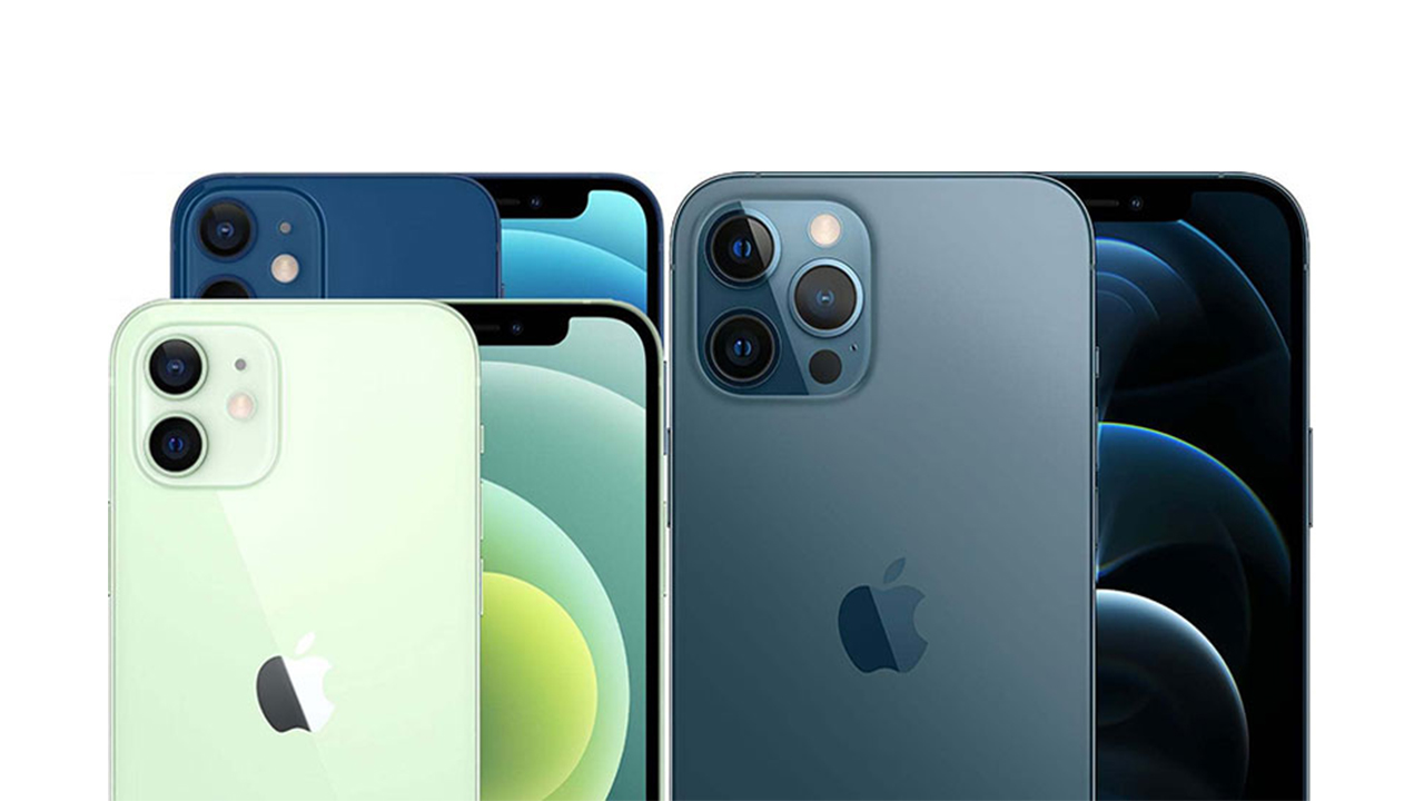 DxOMark iPhone 12 Mini Modelinin Kamera Performansını Açıkladı