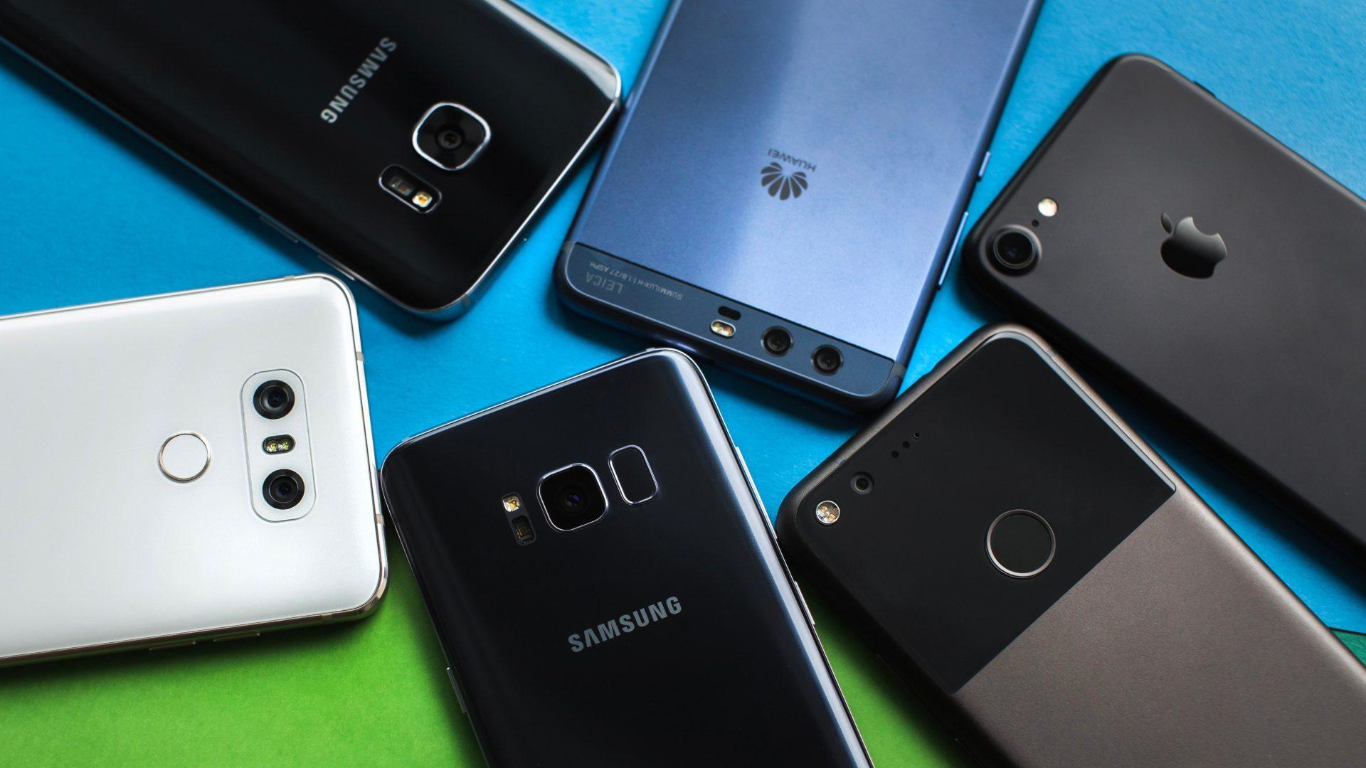 1500 Liradan Ucuza Alınabilecek En İyi Akıllı Telefonlar