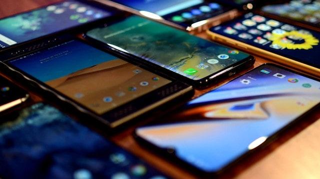Akıllı Cihaz Problemleri ve Çözüm Yolları