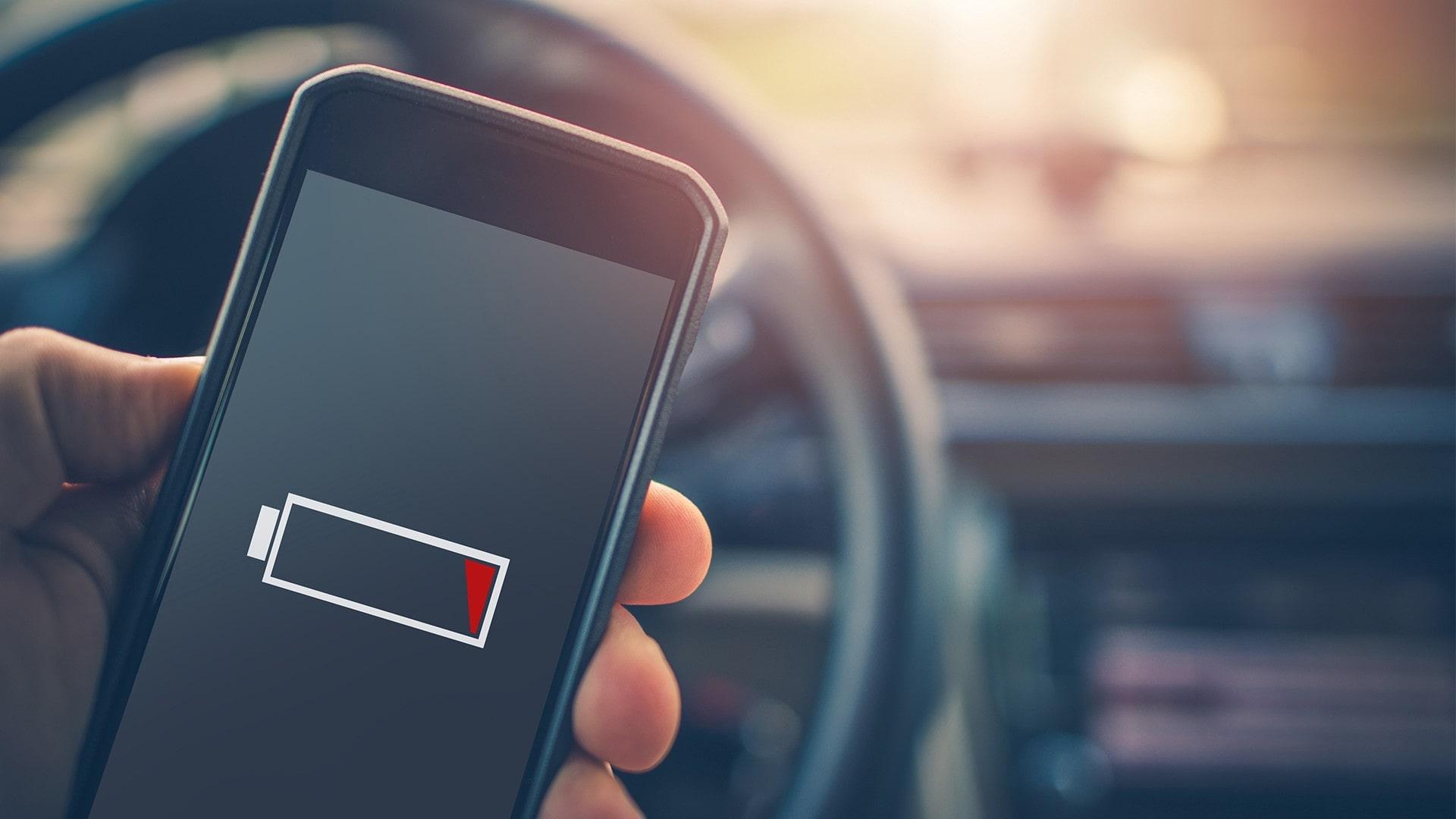 Akıllı Telefon Pili ve Şarjı ile İlgili Doğru Bilinen Yanlışlar