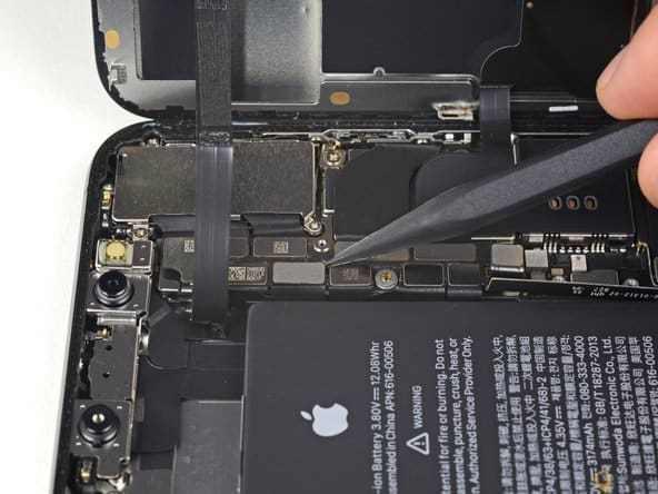 Akıllı Telefonlar İçin Yerinde Tamir Hizmeti Nedir?
