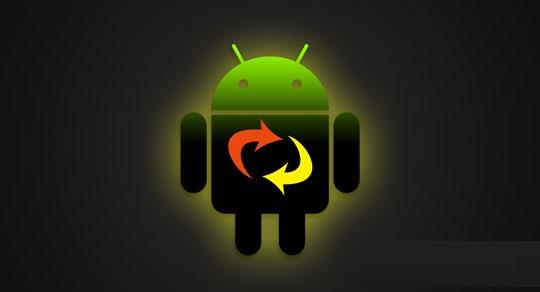 Android Cihazdan Silinen Fotoğraflar Nasıl Geri Getirilir?