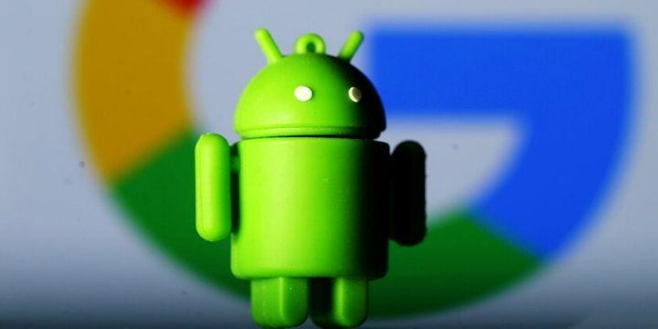 Android Cİhazlar Neden Güncelleme Almıyor?