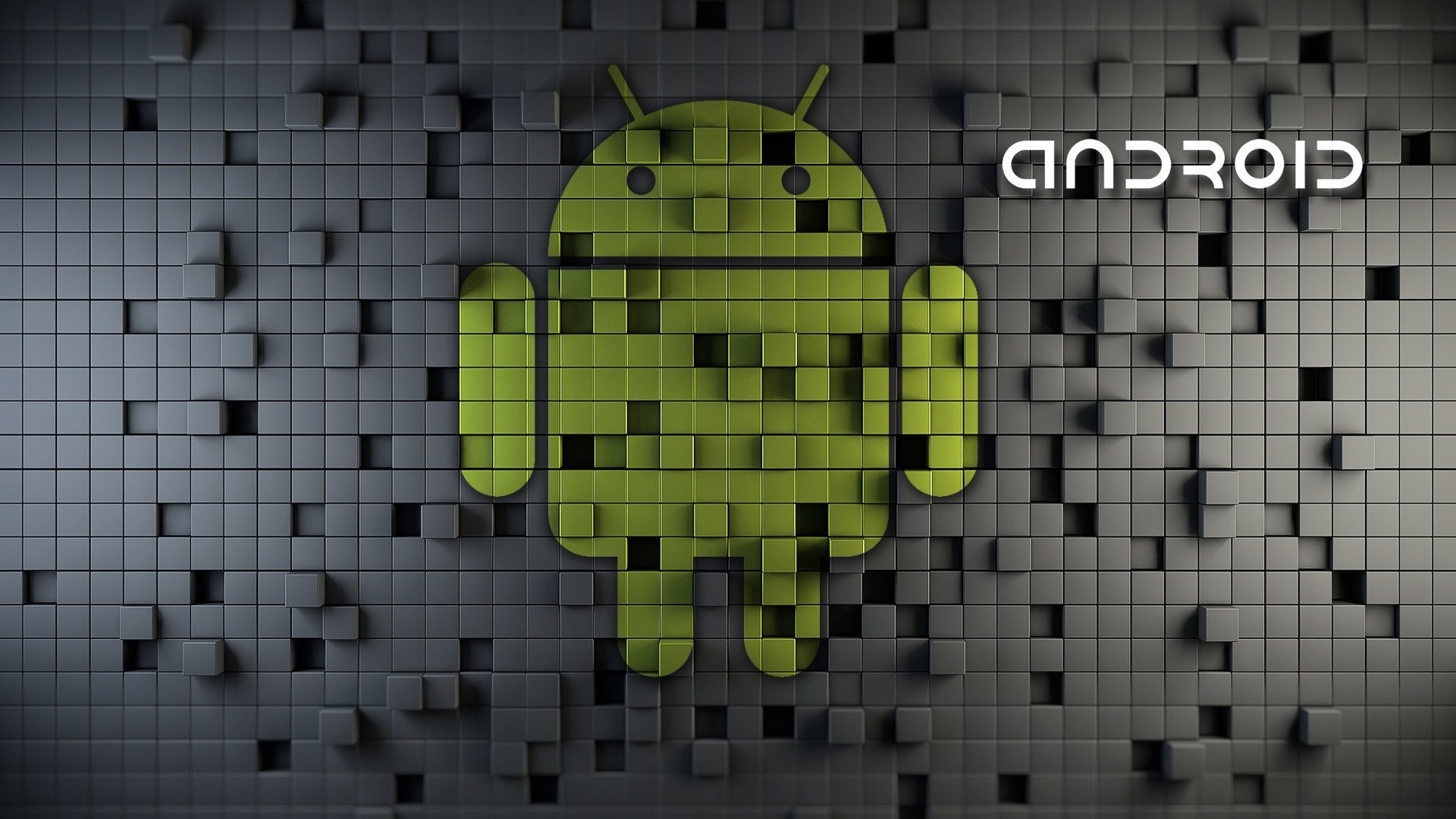 Android Gizli Özellikler ve  Kısayollar