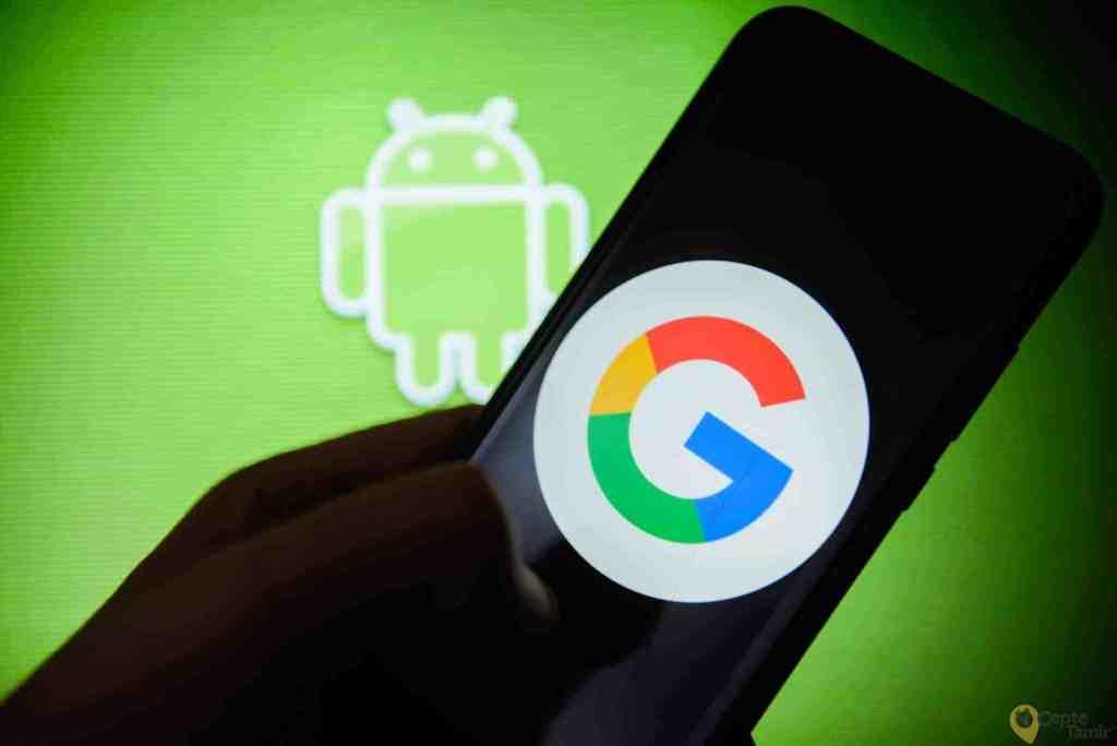 Android Q Özellikleri ve Güncellemeleri Alacak Telefonlar