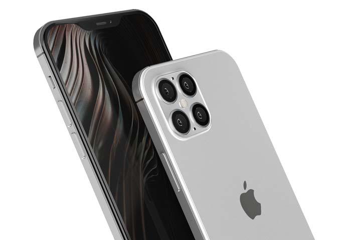 Apple Tutkunlarını Heyecanlandıracak Yeni iPhone Hamlesi!