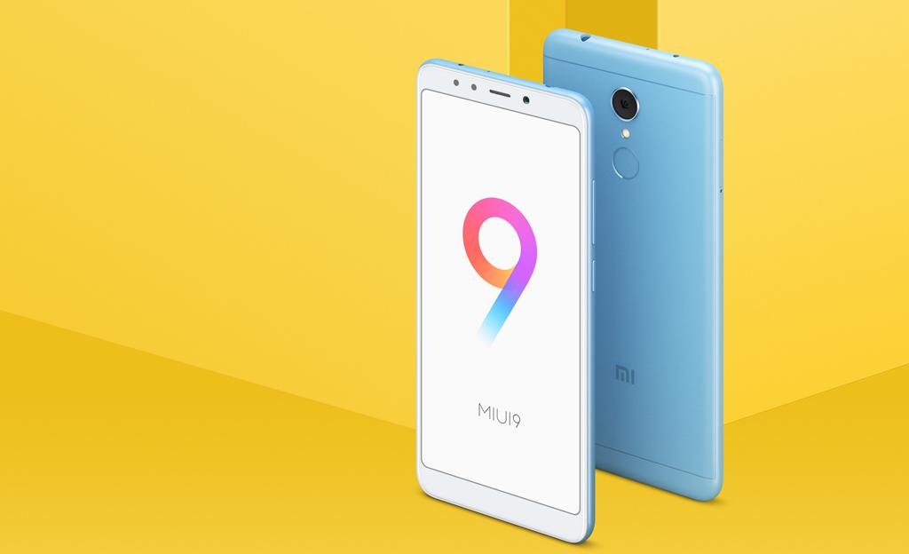 CepteTamir Xiaomi Telefonlara Servis Hizmeti Vermeye Başladı