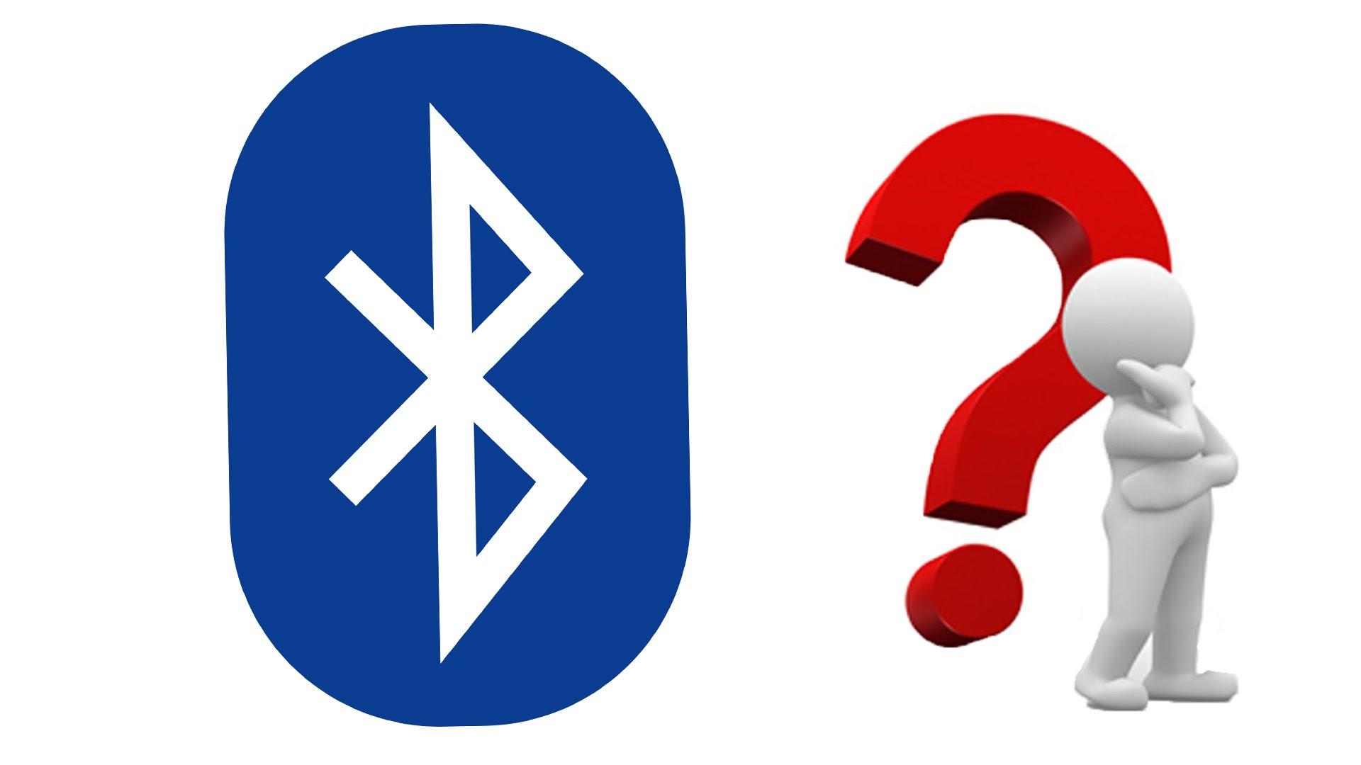 Huawei Bluetooth Sorunu ve Çözümler