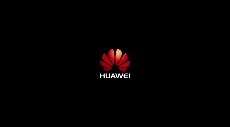 Huawei Harmony İşletim Sistemi Geliyor