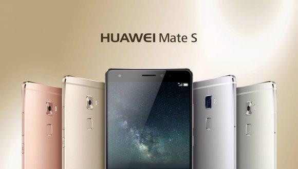 Huawei Mate S Ekran Fiyatı ve Değişim Süreci