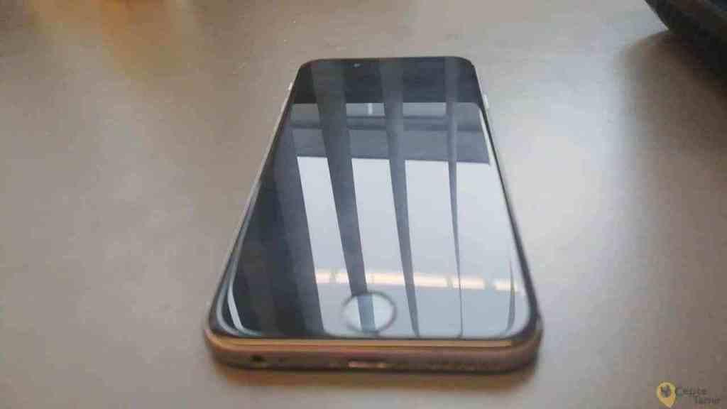 iphone 6 Açılmama Sorunu