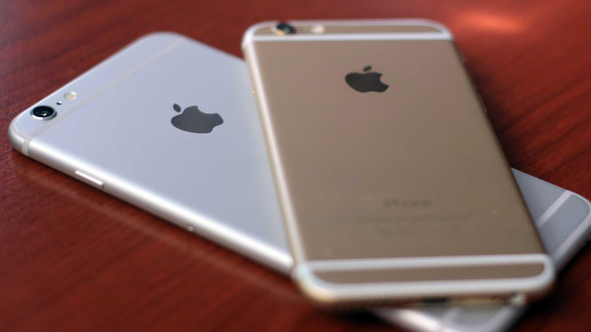 iPhone 6 Kasa Fiyatı ve Değişim Süreci