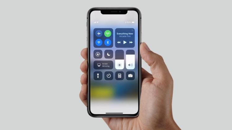 iPhone Batarya Bluetooth Wi-Fi Sorunları ve Çözümleri