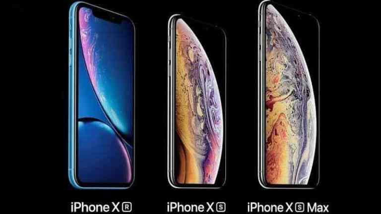 iPhone Fiyatları Ülkemizde Ne Kadar Değişim Gösteriyor?