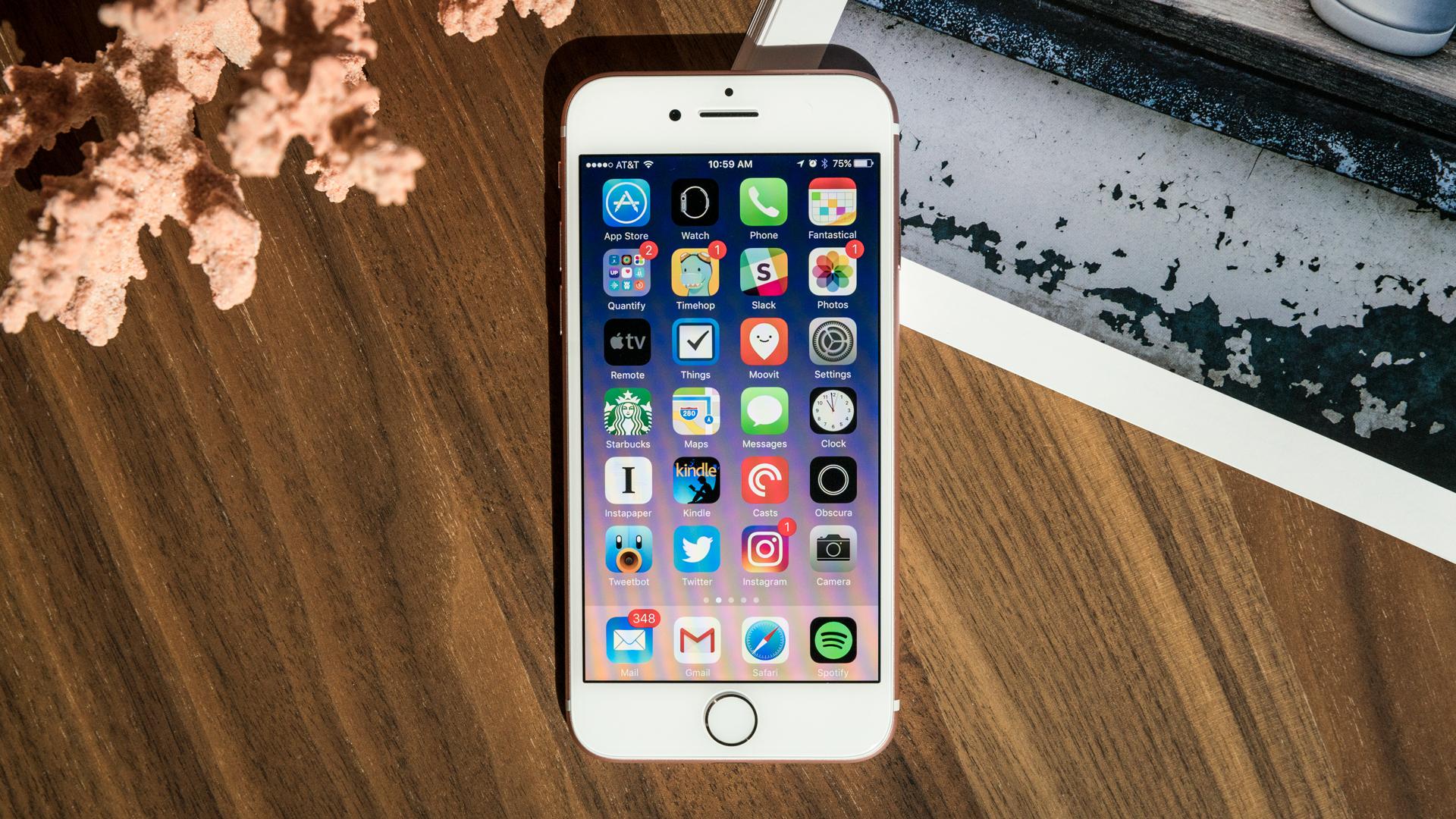 iPhone Hızlandırma Nasıl Yapılır İşe Yarıyor mu?