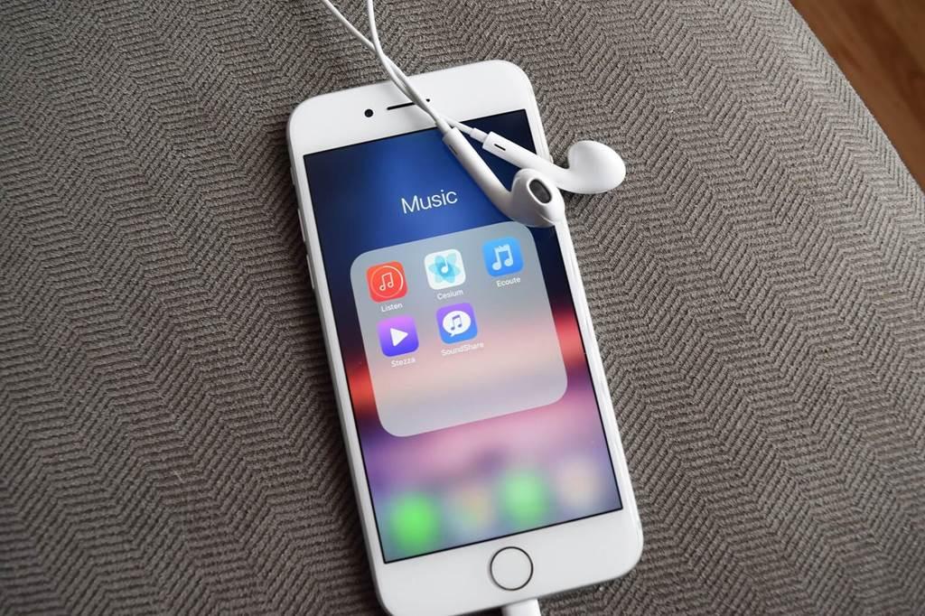 iPhone Kulaklık Girişi Problemi ve Çözümü