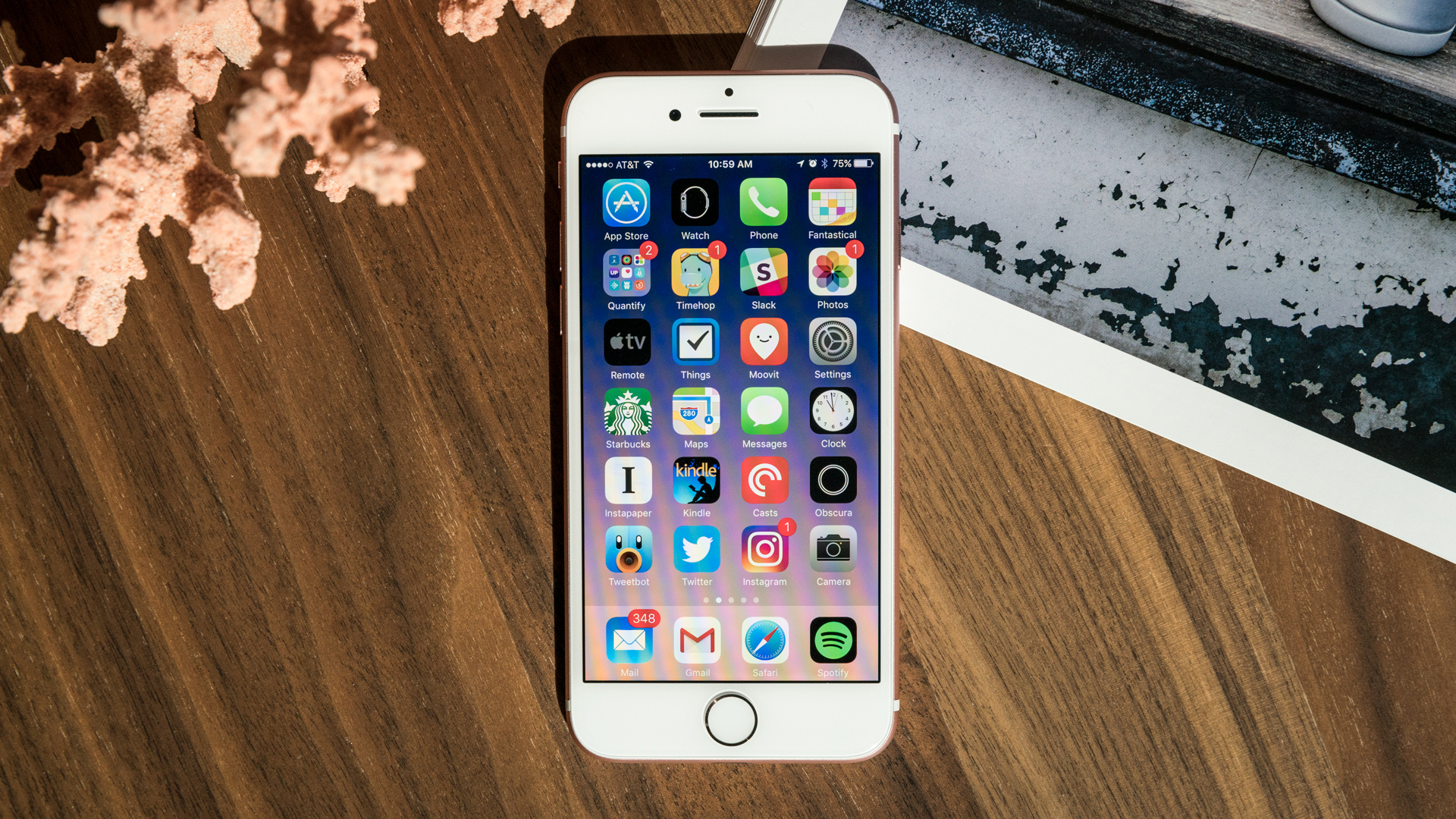 iPhone Performansını Atomik Bir Seviyeye Çıkaracak Yöntemler