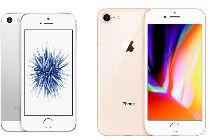 iPhone SE 2 Hakkında Dikkat Çeken Detaylar Ortaya Çıktı