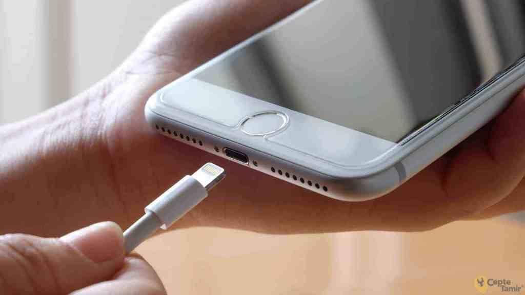 iPhone Sorunlarından Kurtulmak İçin Basit Çözümler