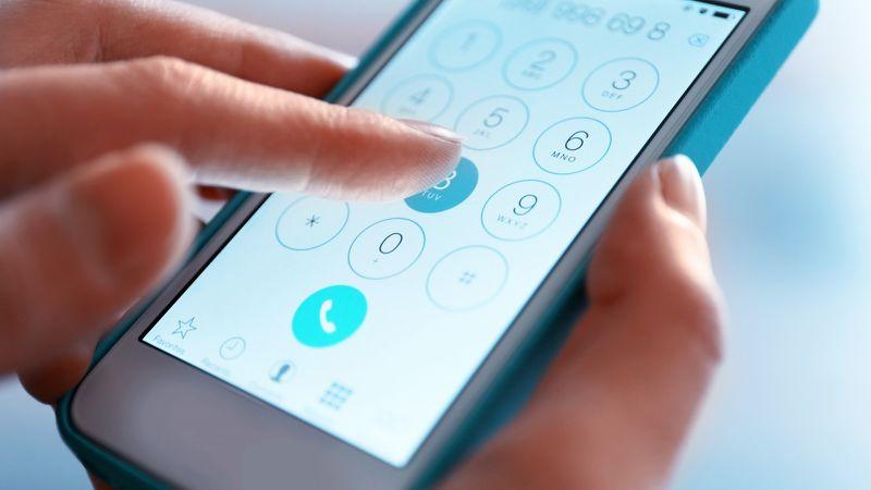 Kendi Cep Telefonu Numaramı Nasıl Öğrenebilirim