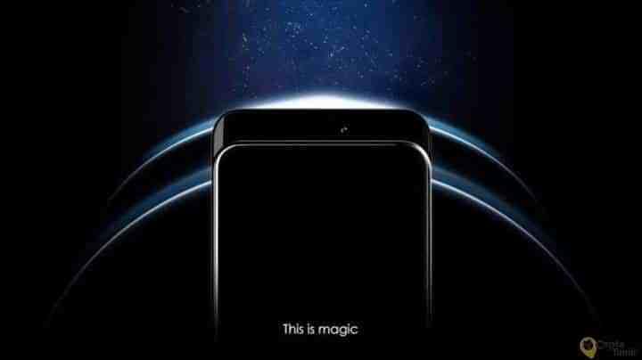 Kızaklı Akıllı Telefonlar Hakkında Her Şey