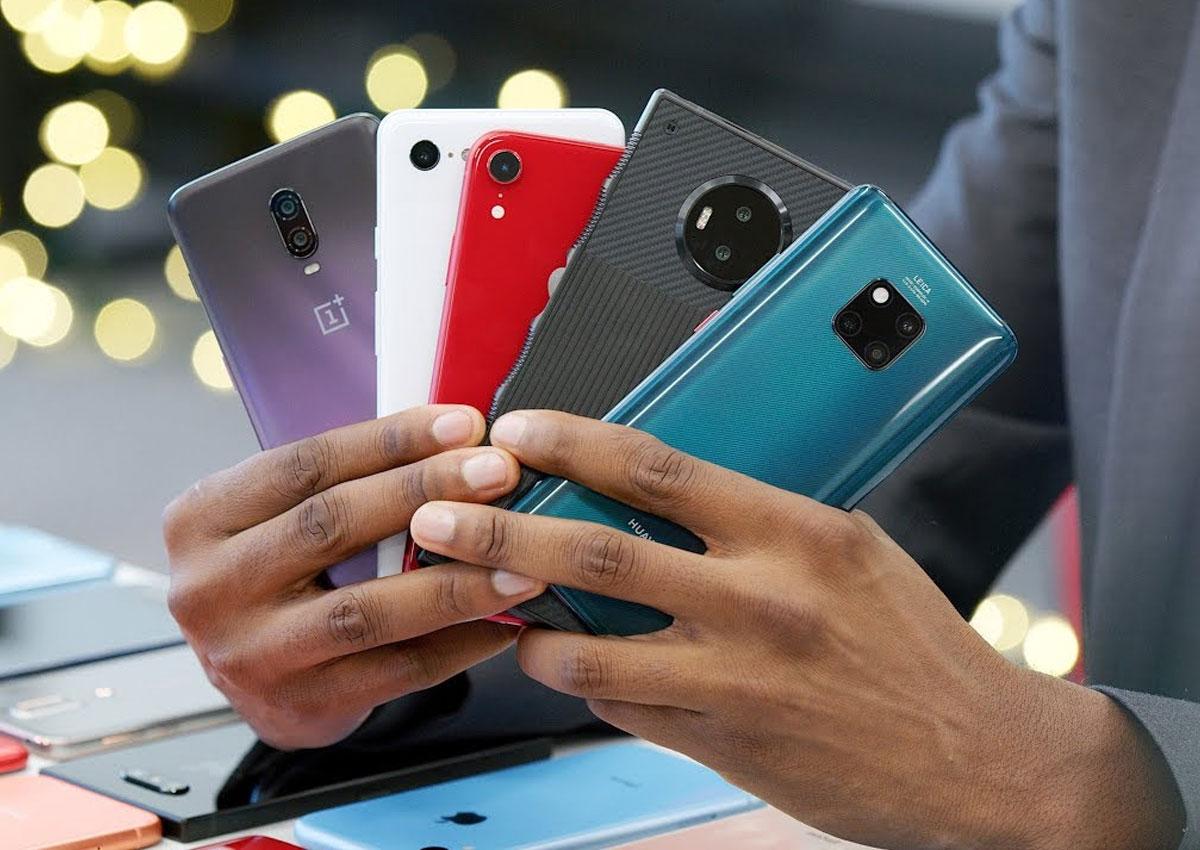 Parasal İklim: 2600 TL ve 3600 TL aralığındaki en iyi akıllı telefonlar