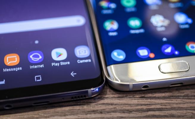 Samsung Akıllı Telefon Servis Hizmetinde Yeni Dönem