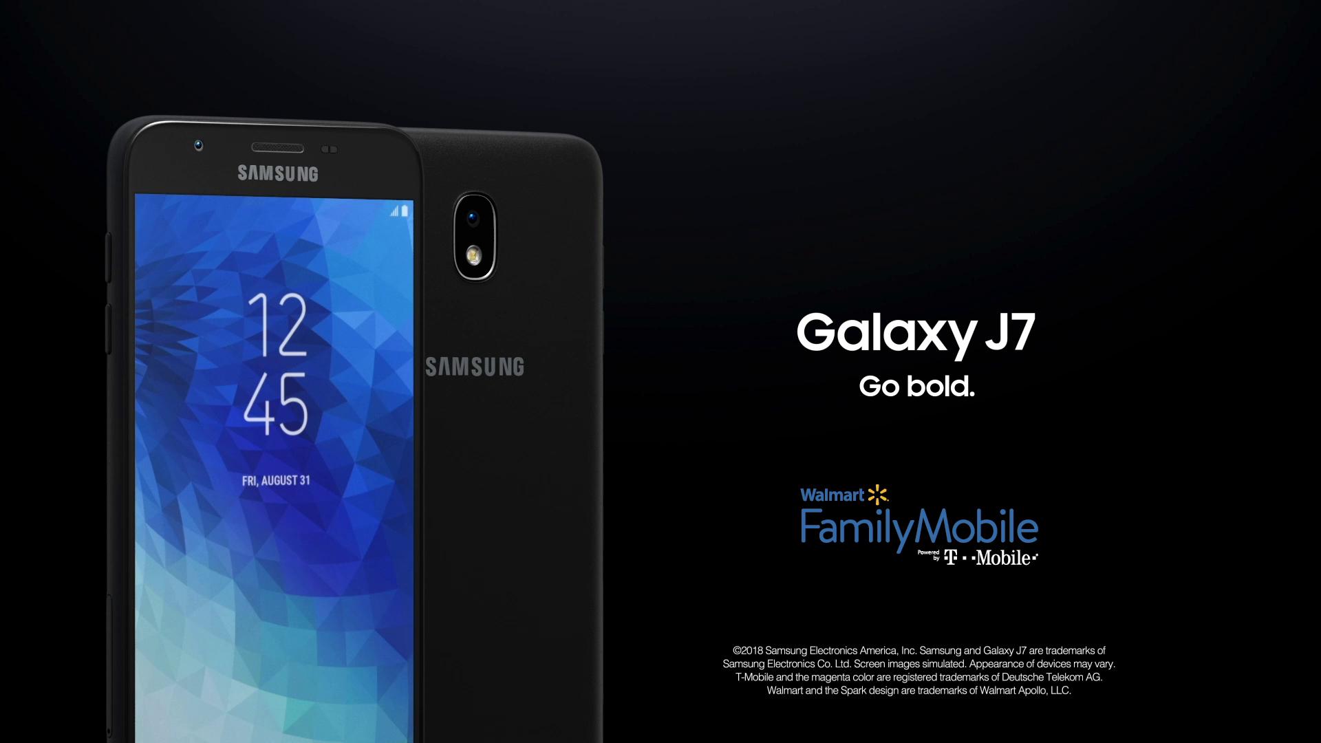 Samsung Galaxy J7 Ekran Fiyatı ve Değişim Süreci