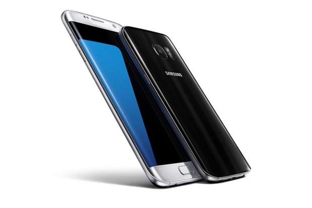 Samsung Servis Hizmeti CepteTamir Kalitesiyle Geliyor