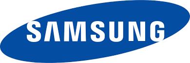 Samsung Şirketi Hakkında Bilinmeyenler