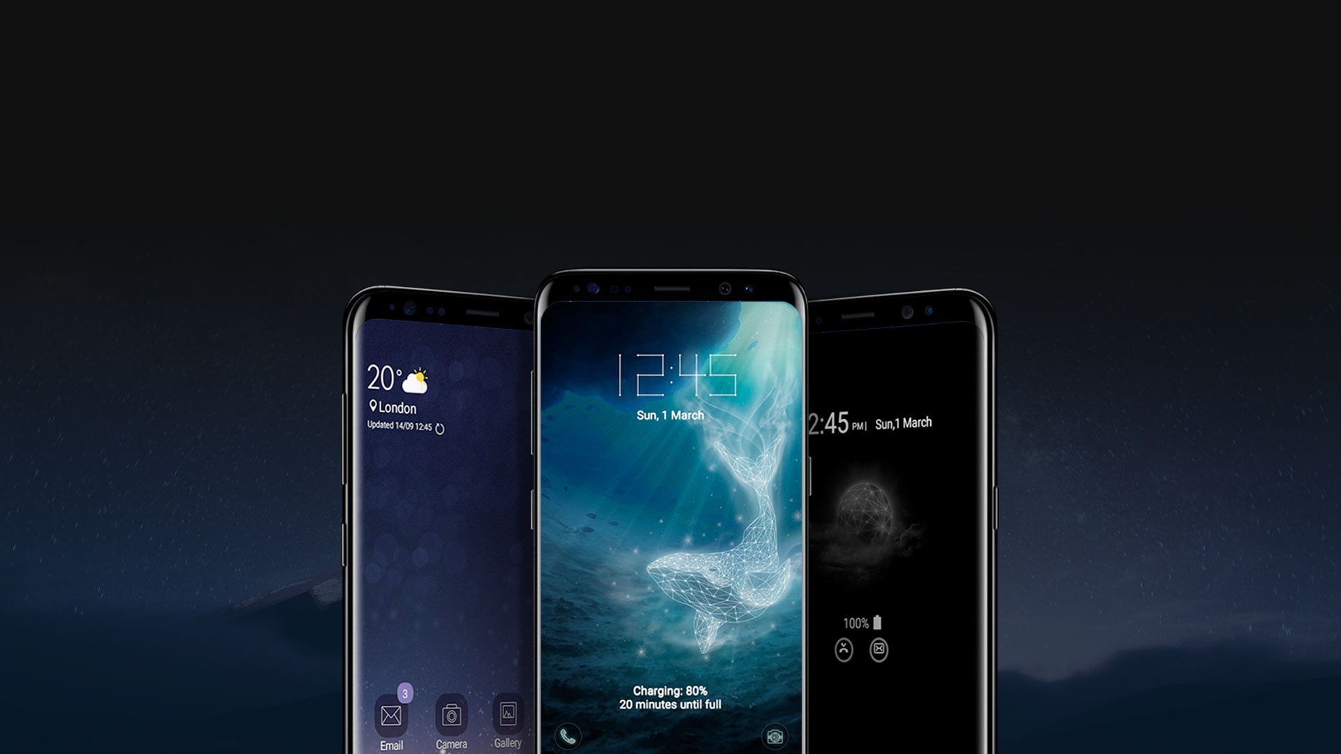 Samsung Hızlandırma Yöntemleri