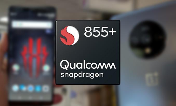 Snapdragon 855 Plus Özellikleri ve Kullanan Telefonlar