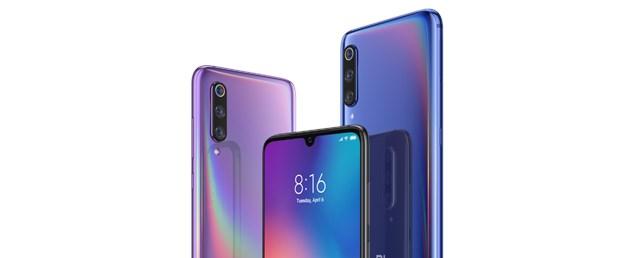 Xiaomi Gizli Özellikler