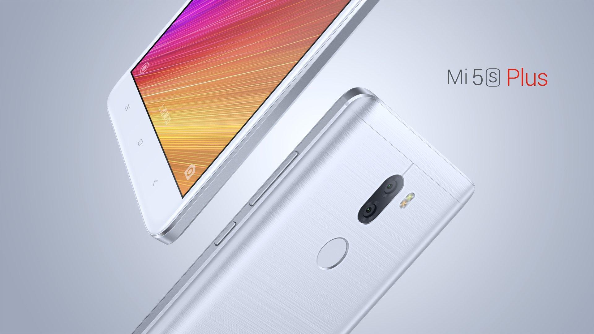 Xiaomi Mi 5S Plus Ekran Fiyatı ve Değişim Süreci