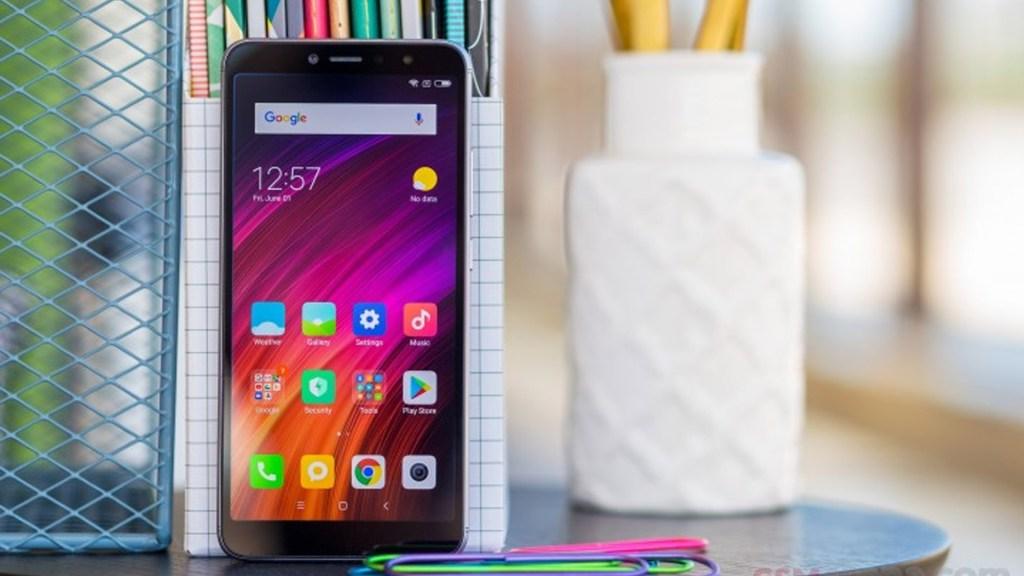 Xiaomi MIUI Androdid Q Betasıyla Neler Geliyor?