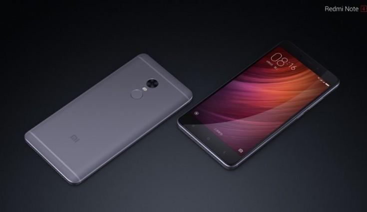 Xiaomi Redmi Note 4 Ekran Fiyatı ve Değişim Süreci