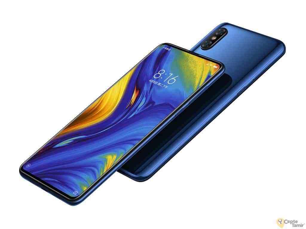 Xiaomi Telefonlar İle Performansınıza Şıklık Katın