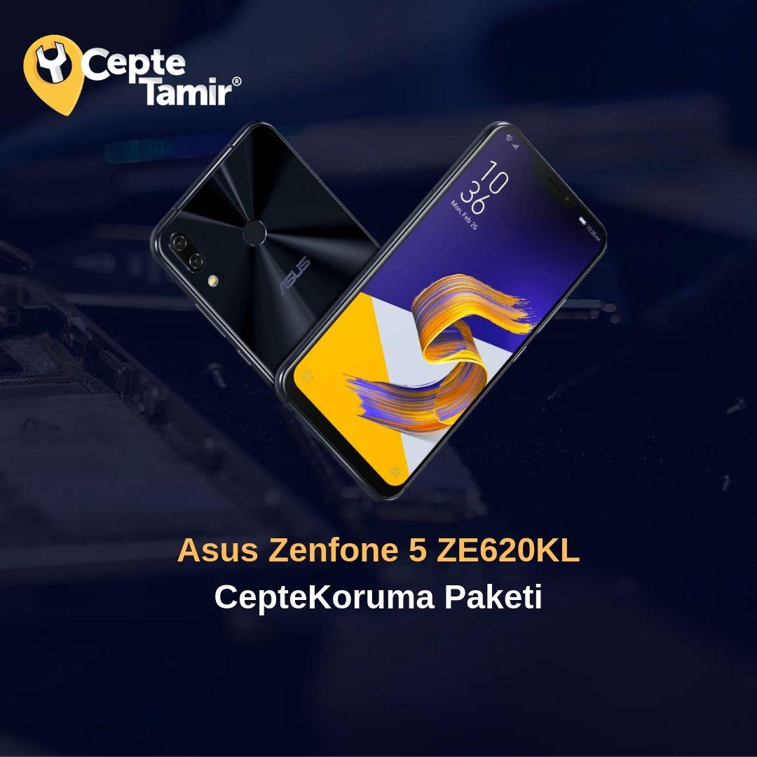 Asus Asus Zenfone 5 ZE620KL