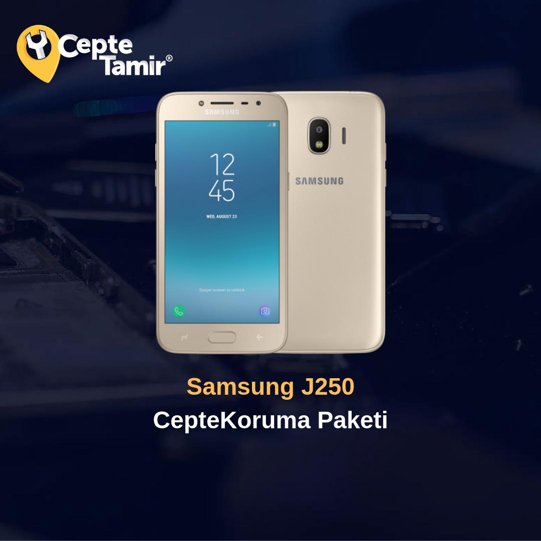 Samsung Samsung J250