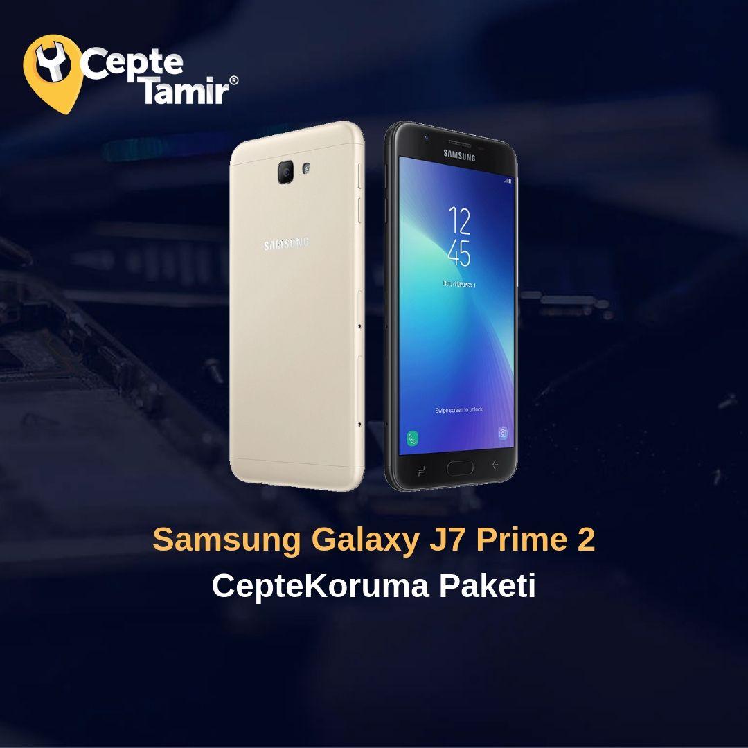 Samsung Samsung J7 Prime 2