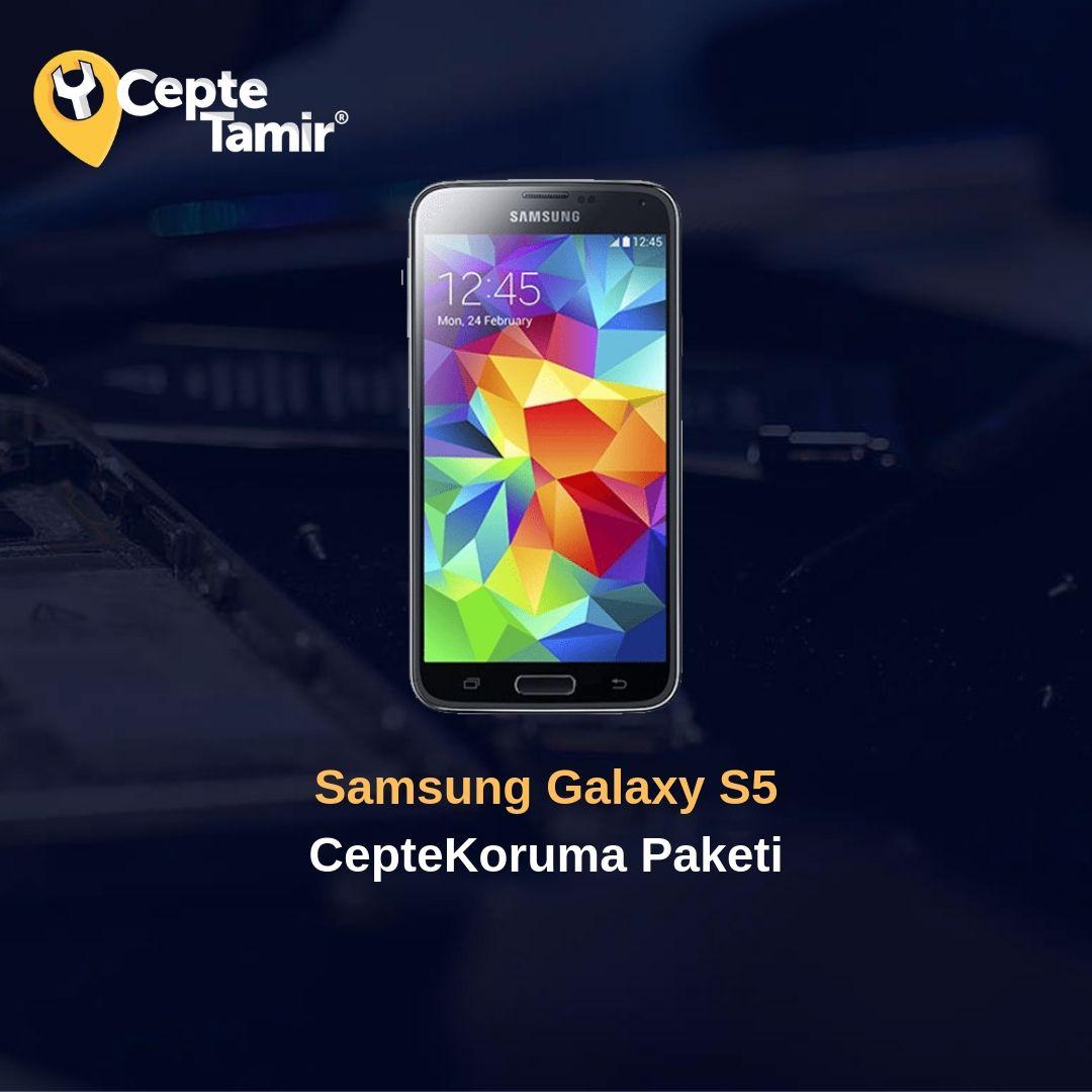 Samsung Samsung S5