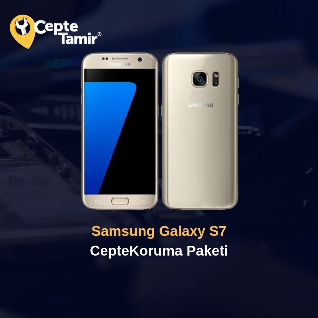 Samsung Samsung S7