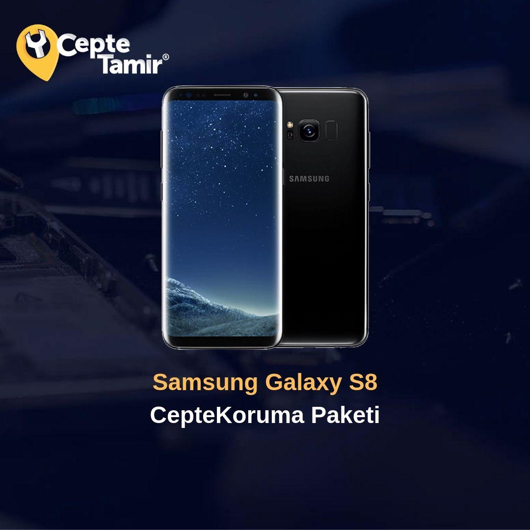 Samsung Samsung S8