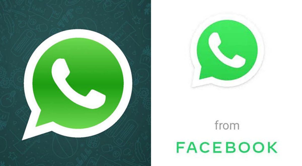 2020'de WhatsApp'ta Nelerle Karşılaşacağız?